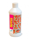 TWO LITTLE FISHIES ReVive Coral Cleaner - 16.8 fl oz