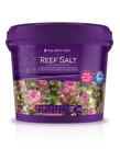 Aquaforest AQUAFOREST Reef Salt Bucket 22kg