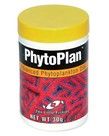 TWO LITTLE FISHIES PhytoPlan - 30 g