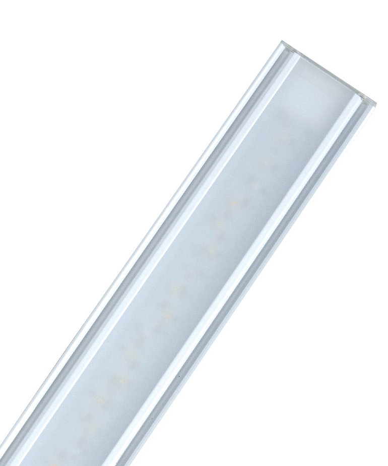 ISTA Aqua Slim LED Light - 90 cm