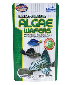 Hikari HIKARI Algae Wafers - 8.8 oz