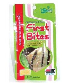 Hikari HIKARI First Bites - 0.35 oz