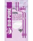 Hikari Bio-pure HIKARI BIO-PURE Frozen Mysis Shrimp - Flatpack - 8 oz