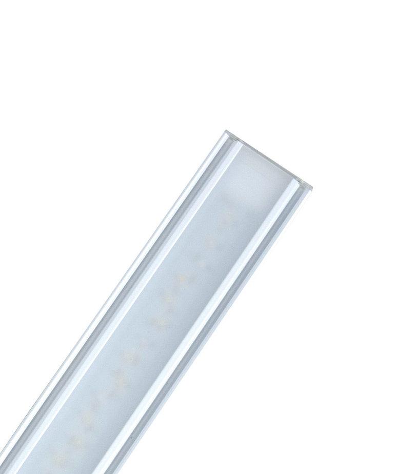 ISTA Aqua Slim LED Light - 30 cm