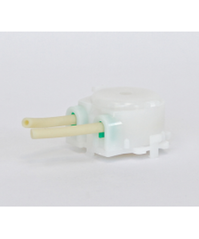KAMOER Pump Head with PharMed Tube