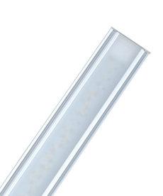 ISTA Aqua Slim LED Light - 60 cm
