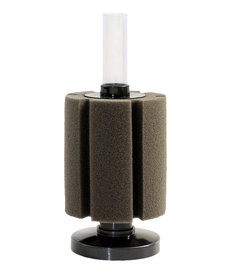 ISTA Bio-Sponge Filter - Large