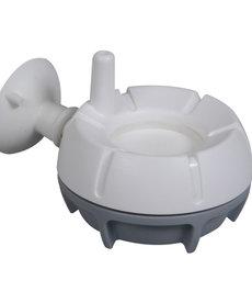 ISTA Ceramic CO2 Diffuser