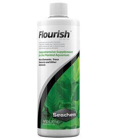 Seachem SEACHEM Flourish 500 ml
