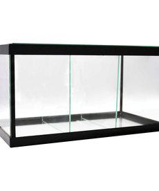 SEAPORA Betta Aquarium - 3 Compartments - 1.5 gal