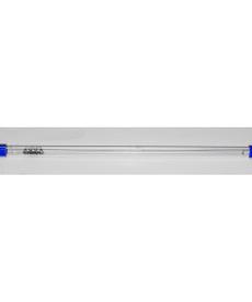 AQUA UV 25 Watt Lamp