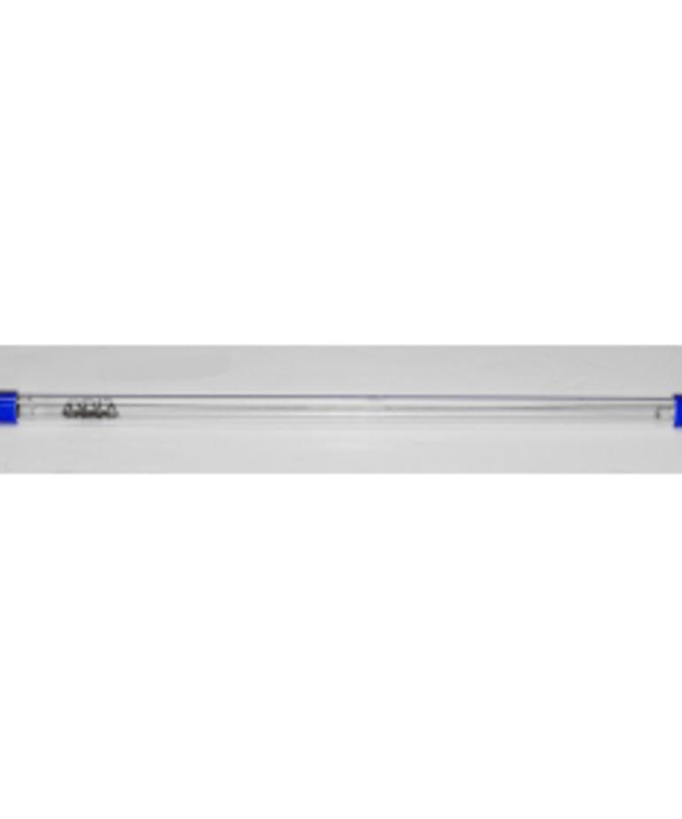AQUA UV 57 Watt Lamp