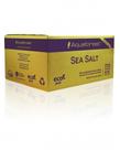 Aquaforest AQUAFOREST Sea Salt Box 25kg