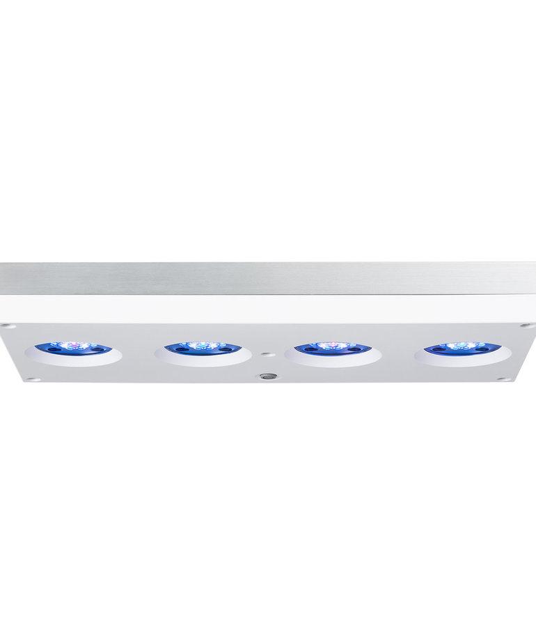 Aquaillumination AQUAILLUMINATION Hydra 64HD Lighting System - White