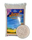 CARIBSEA Super Naturals Crystal River - 20 lb