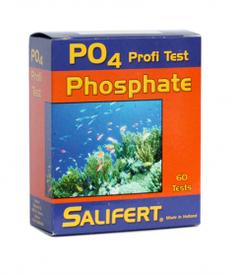 Salifert SALIFERT Phosphate Test Kit