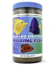 NEW LIFE SPECTRUM NEW LIFE SPECTRUM Naturox Marine Fish Sinking Pellets - 1 mm - 600 g