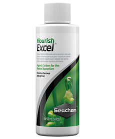 Seachem SEACHEM Flourish Excel 100 ml
