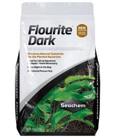 Seachem SEACHEM Flourite Dark 3.5 kg