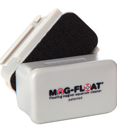 MAG-FLOATSmall-Glass cleaner