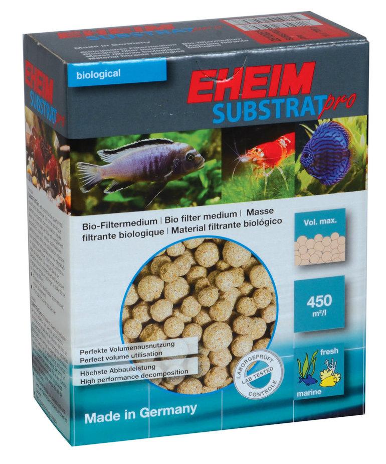 EHEIM EHEIM Substrat Pro Biological Filter Media - 1 L