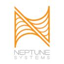 Neptune systeme