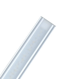 ISTA Aqua Slim LED Light - 45 cm
