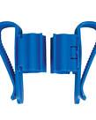 ISTA Multi-Function Hose Holder - 2 pc