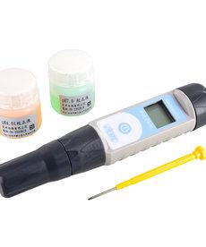 ISTA pH Pen