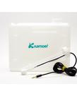 KAMOER 2L Liquid Container with sensor