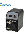 KAMOER FX-STP2 WiFi Peristaltic Pump