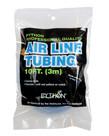 Python PYTHON Air Line Tubing - 10FT