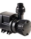 SICCE Syncra ADV 7 Multifunction Pump - 1900 gph