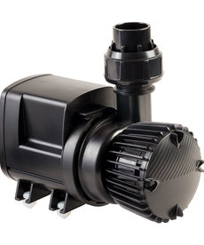 SICCE Syncra ADV 9 Multifunction Pump - 2500 gph