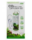 ISTA CO2 Diffuser Set