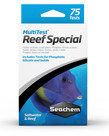 Seachem SEACHEM Multitest Reef special