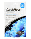 Seachem SEACHEM Coral plugs