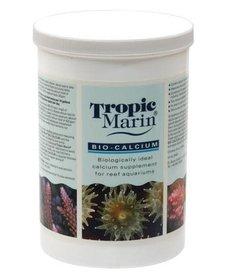 Tropic Marin TROPIC MARIN Bio-Calcium - 64 oz