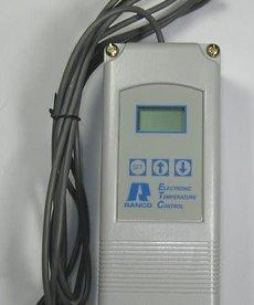 Ranco RANCO Etc-111000-000 Digital Temperature Controller