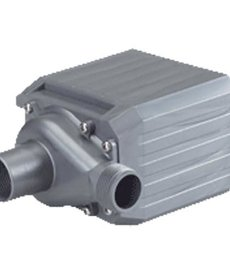 Supreme SUPREME Mag-Drive Utility Pump - Model 24
