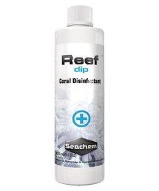Seachem SEACHEM Reef Dip - 250 ml