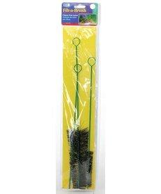 Penn Plax Penn Plax Filter Brush Kit