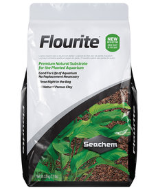 Seachem SEACHEM Flourite 7 kg