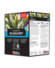 Red Sea RED SEA Reef Foundation Supplement - B (Alk) 1 kg