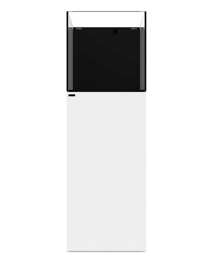 Waterbox WATERBOX AQUARIUMS Marine X 35.1 Blanc