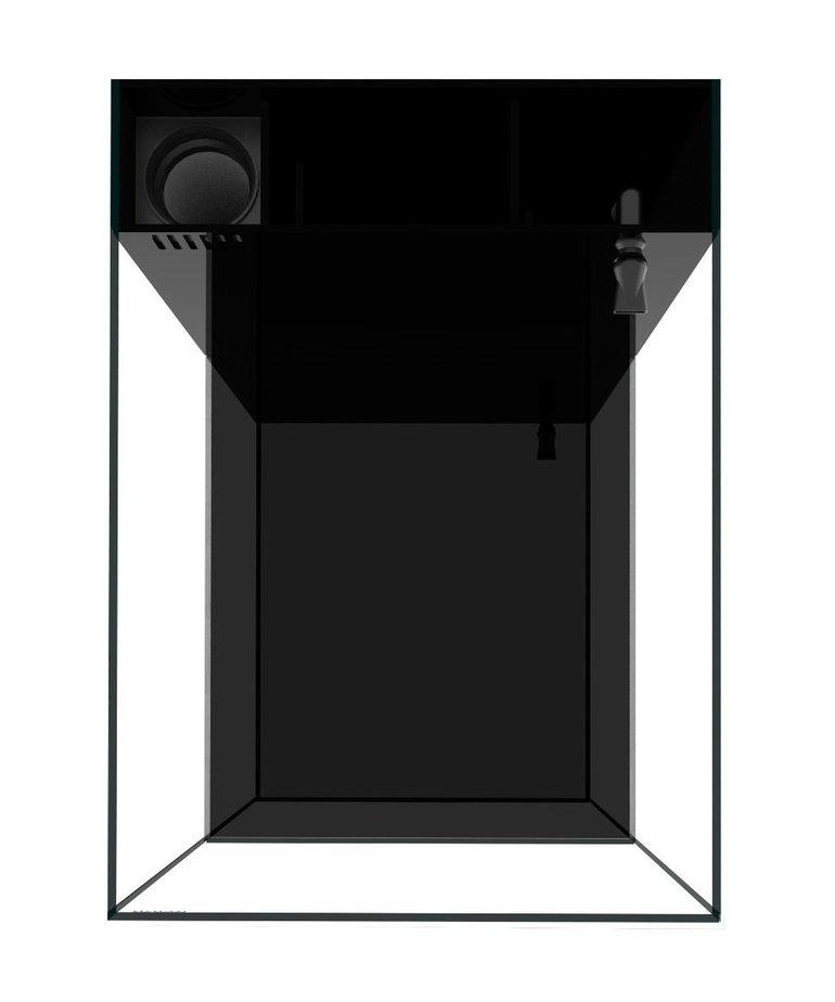 Waterbox WATERBOX AQUARIUMS Peninsula mini 25