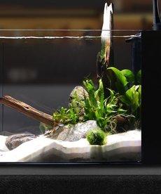Waterbox WATERBOX AQUARIUMS Peninsula mini 15