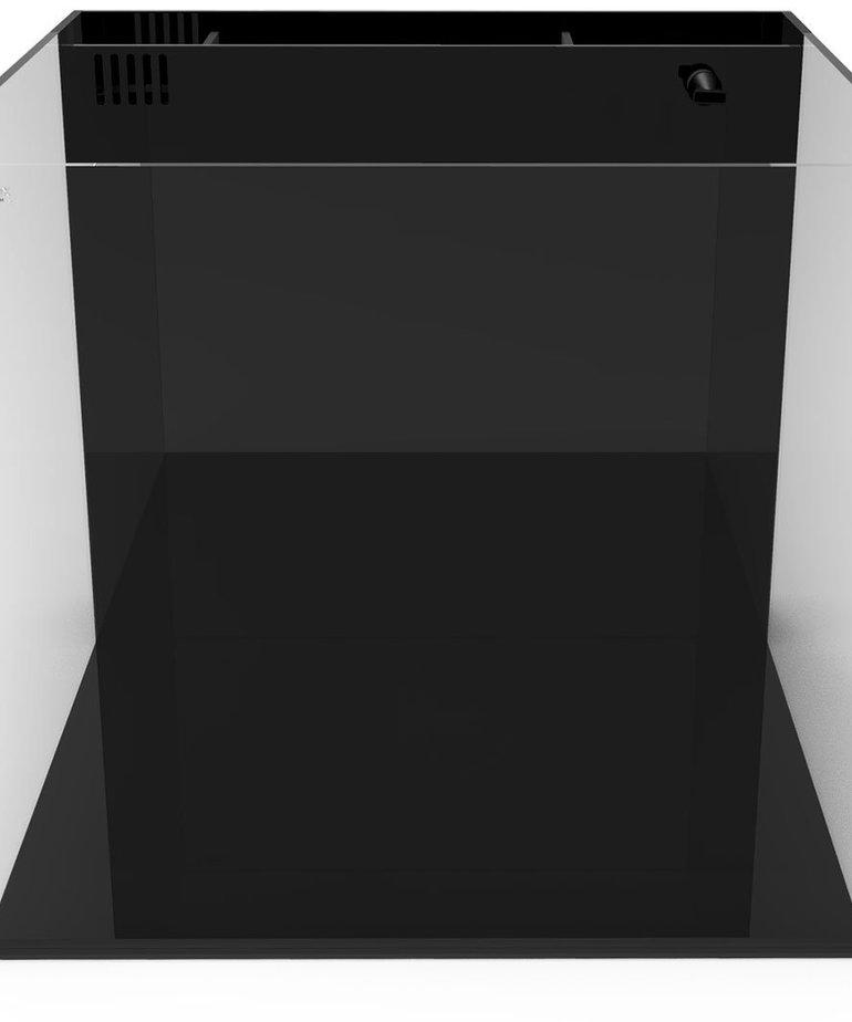 Waterbox WATERBOX AQUARIUMS Cube 10