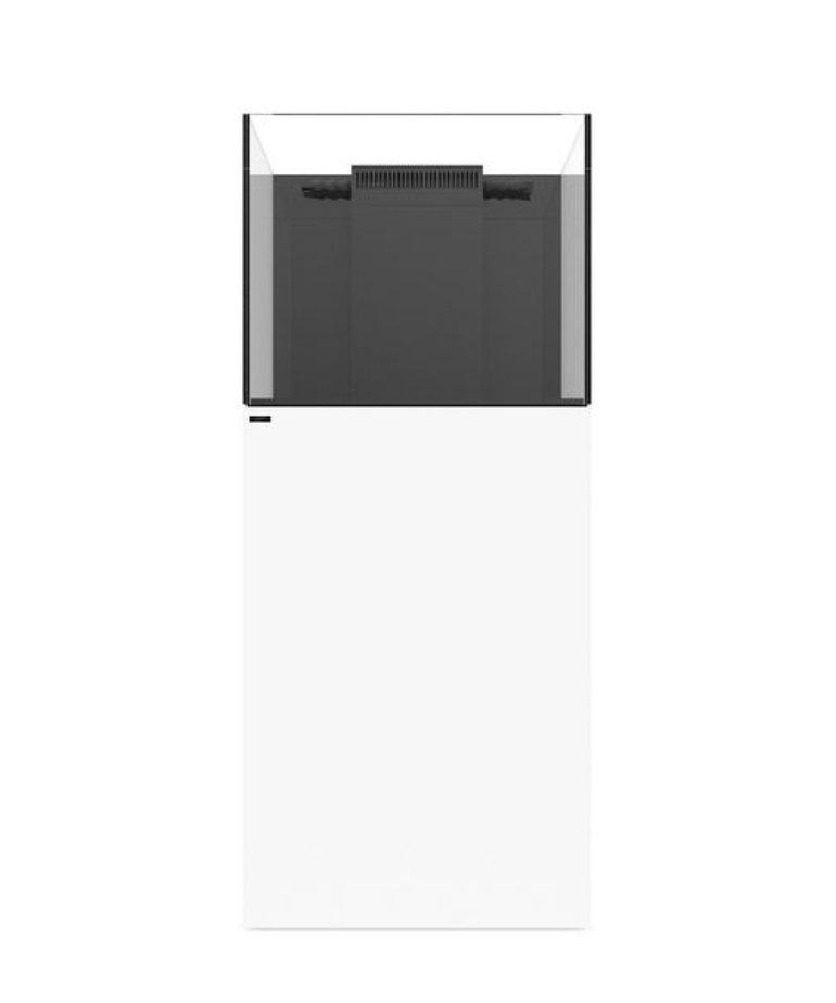 Waterbox WATERBOX AQUARIUMS Marine  X 60.2 Blanc
