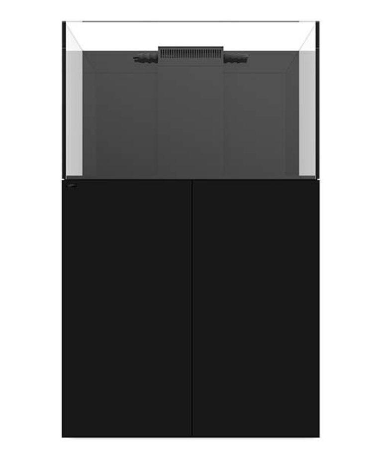 Waterbox WATERBOX AQUARIUMS Marine  X 90.3 Noir